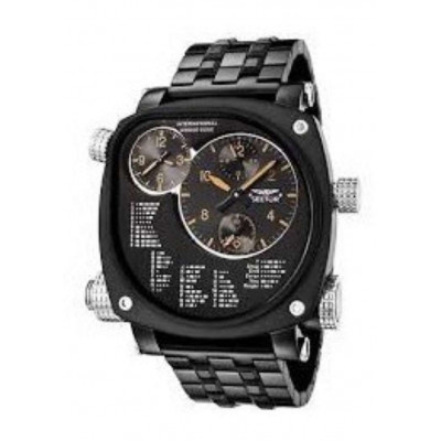 SECTOR COMPASS TOUCH MEN'S WATCH 48MM 3251102001