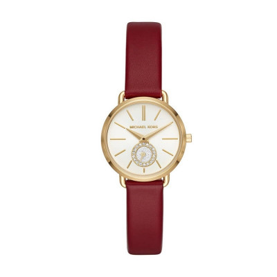 MICHAEL KORS PORTIA 28MM LADIES WATCH  MK2751