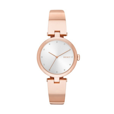 DKNY EASTSIDE 34MM LADIES WATCH NY2711