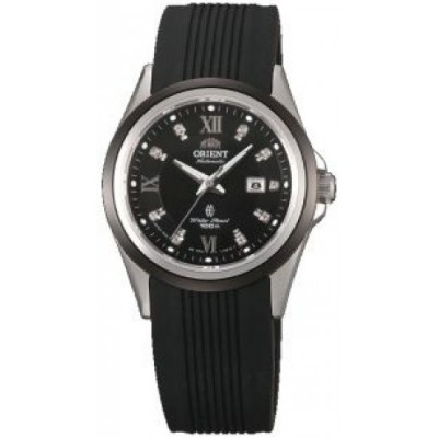 ORIENT 32 MM LADY'S WATCH FNR1V003B