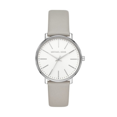 MICHAEL KORS PYPER 38MM LADIES WATCH MK2797