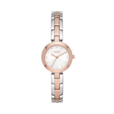 DKNY CITY LINK 26MM LADIES WATCH NY2919