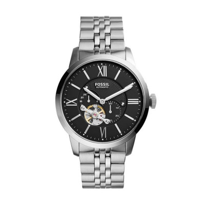 FOSSIL TOWNSMAN 44MM MEN'S WATCH ME3107