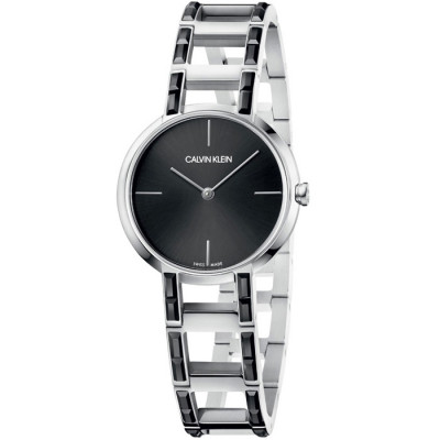 CALVIN KLEIN CHEERS 32 MM LADY'S WATCH K8NX3UB1