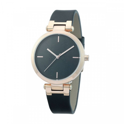 DANIEL KLEIN PREMIUM 36MM LADIES WATCH DK.1.12281-5
