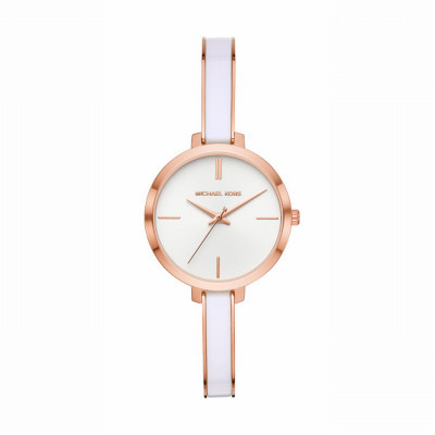 MICHAEL KORS JARYN 36MM LADIES WATCH MK4342