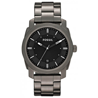 FOSSIL MACHINE 42ММ MEN'S WATCH  FS4774