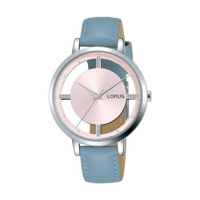 LORUS LADIES 36 MM LADIE`S WATCH RG293PX9