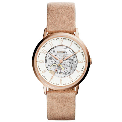 FOSSIL VINTAGE MUSE LADY'S 40MM ME3152