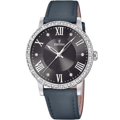 FESTINA BOYFRIEND 38 MM LADIES` WATCH F20412/4