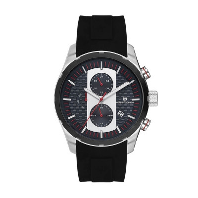 SERGIO TACCHINI ARCHIVIO 44 MM MEN`S WATCH ST.5.135.02