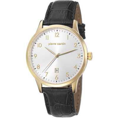 PIERRE CARDIN HENRI MEN'S WATCH PC106671F03