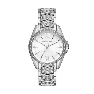 MICHAEL KORS WHITNEY 38MM LADIES WATCH  MK6687
