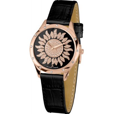 JACQUES LEMANS LA PASSION 32MM LADY  1-1803K