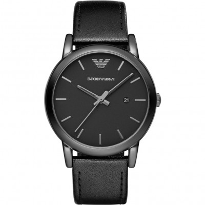 EMPORIO ARMANI LUIGI 41MM MEN'S WATCH AR1732