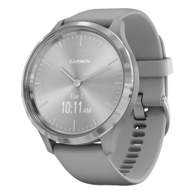 GARMIN VIVOMOVE 3 GREY 44MM  010-02239-20