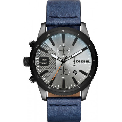 DIESEL RASP 46 ММ MEN'S WATCH DZ4456