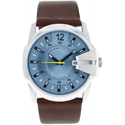 DIESEL CHIEF SERIES 45ММ MEN'S WATCH DZ1399
