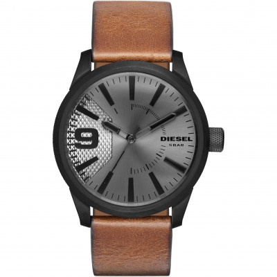 DIESEL RASP 46 ММ MEN'S WATCH DZ1764