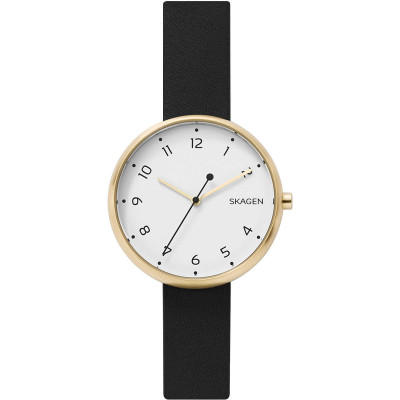 SKAGEN SIGNATUR 36MM LADIE'S WATCH  SKW2626