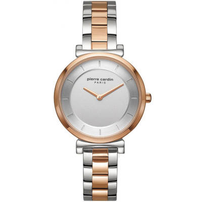 PIERRE CARDINMADELINE 32MM LADY  PC902342F05