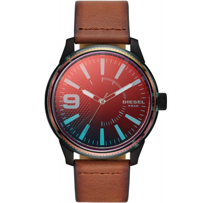 DIESEL RASP 46ММ MEN'S WATCH DZ1876