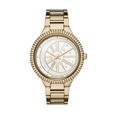 MICHAEL KORS  TARYN 40MM  LADIES WATCH  MK6550