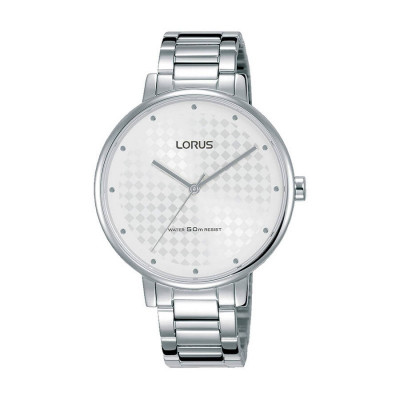 LORUS LADIES 36 MM LADIE`S WATCH RG267PX9