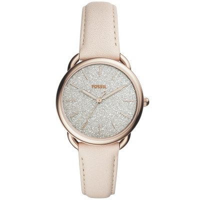 FOSSIL TAILOR 36MM LADIES  WATCH ES4421