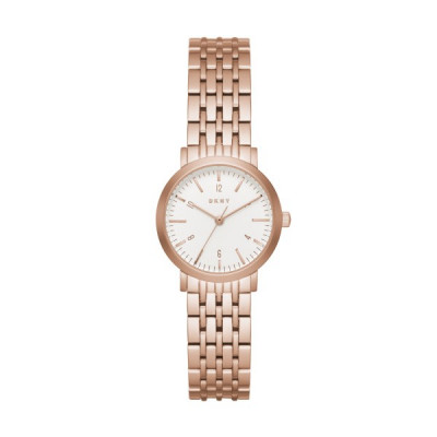 DKNY MINETTA 28MM LADIES WATCH NY2511