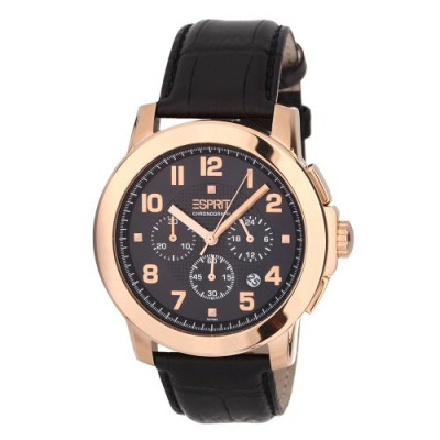 ESPRIT MEN'S WATCH  ES102751003