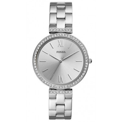 FOSSIL MADELINE 38 MM LADY'S WATCH ES4539