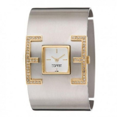 ESPRIT 37 MM LADIES' WATCH      ES101712001