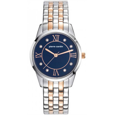PIERRE CARDIN TROCA FEMME 32MM LADY'S WATCH PC107892F08