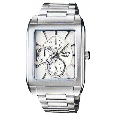 CASIO COLLECTION BEM-306D-7A