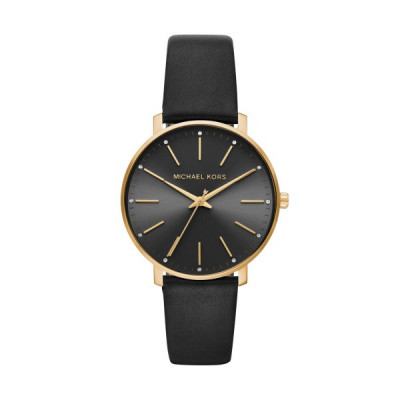 MICHAEL KORS PYPER 38MM LADIES WATCH  MK2747