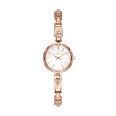 MICHAEL KORS JARYN MERCER 28ММ LADIES WATCH MK4440