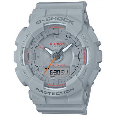 CASIO G-SHOCK S СЕРИЯ GMA-S130VC-8AER