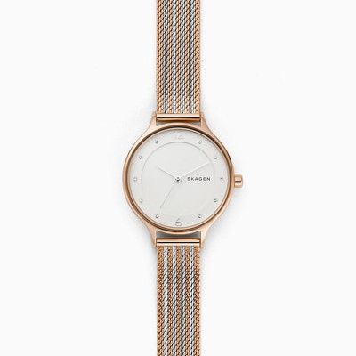 SKAGEN ANITA 30MM LADIE'S WATCH SKW2749