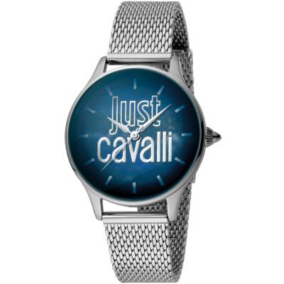 JUST CAVALLI LADY'S WATCH 34 MM JC1L032M0085