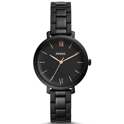 FOSSIL JACQUELINE 36ММ LADY ES4511