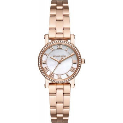 MICHAEL KORS PETITE NORIE  28MM LADIES  WATCH MK3558