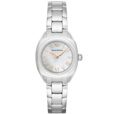 EMPORIO ARMANI GAMMA 28MM LADIES WATCH AR11037