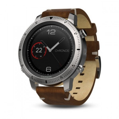 GARMIN FĒNIX® CHRONOS 49MM 010-01957-00
