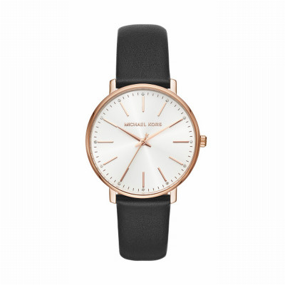 MICHAEL KORS PYPER 38MM LADIES WATCH MK2834