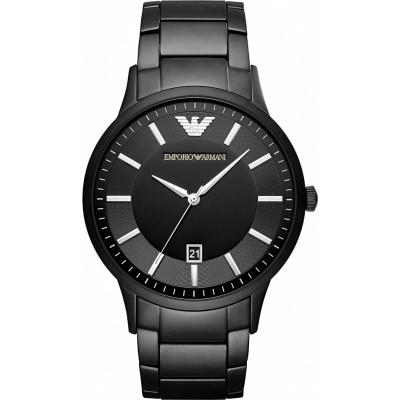 EMPORIO ARMANI RENATO 43MM MEN'S  AR11079