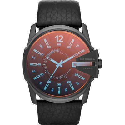 DIESEL CHIEF SERIES 45ММ MEN'S WATCH DZ1657