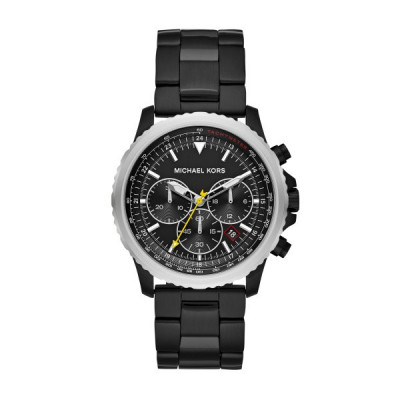 MIKCAEL KORS THEROUX 42MM MEN'S WACH MK8643