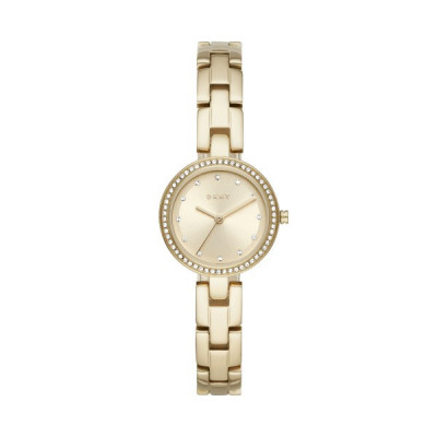 DKNY CITY LINK 26MM LADIES WATCH NY2825