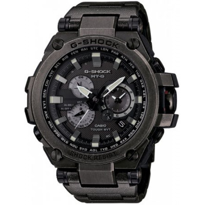 CASIO G-SHOCK LIMITED EDITION MTG-S1000V-1AER